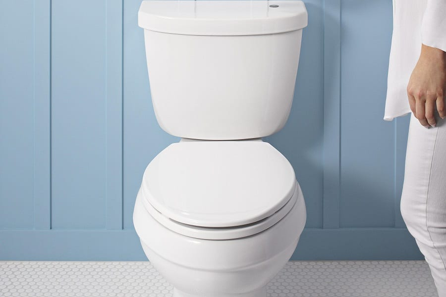 Why Is My Toilet Tank Not Filling 5 Quick